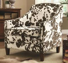 Accent Arm Chairs Under 100 by Chair Chalina Bone White 42 Inch Arm Chair Uttermost Chairs Accent