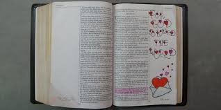 greatest love letter art 365 16 45 faithworks art studio