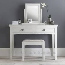 Ikea White Vanity Table Table Alluring Best 25 Ikea Vanity Table Ideas On Pinterest White