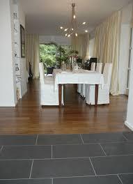 parkett k che innenarchitektur schönes parkettboden für die küche parkett in