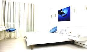 home office jobs interior design simple designs modern idolza