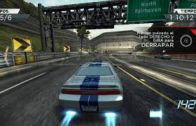 nfs most wanted apk free for speed most wanted apk mod data obb v1 3 71