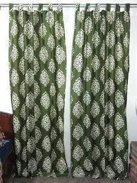 Window Treatment Hardware Medallions - 45 best india silk sari curtain images on pinterest window