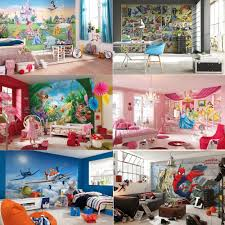 Kids Murals by 4 Childrens Decor Wall Stickers U0026 Photos Murals Albany Home