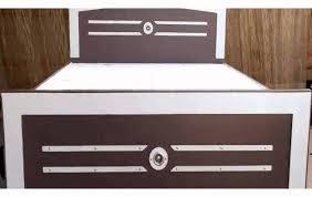 New Bed Design Bedroom Bedroom Design Small Bedroom Ideas Modern Bedroom Ideas