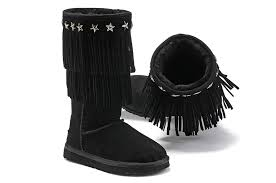 ugg australia sale ladenzeile ugg boots schweiz shop damen schuhe stiefel 55