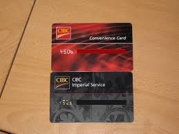 file canadian imperial bank of commerce bank cards jpg wikimedia
