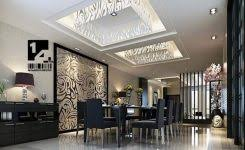 luxury homes designs interior american home interiors for well beautiful interior design in