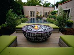 articles with backyard creations fire pit ring tag appealing