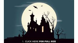 halloween background witch moon halloween full moon hd wide wallpaper for widescreen 54