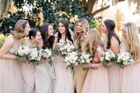 a wedding planner do i need a wedding planner keith watson events