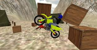 best motocross race ever bike racing offroad motocross android apps on google play
