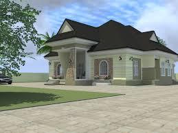 House Design Plans In Nigeria Good Nigerian House Plans Arts