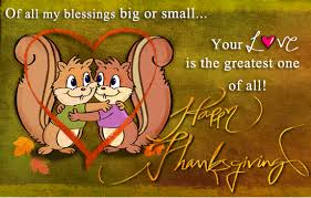 celebration thanksgiving day picture on images