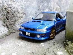 subaru 22b wallpaper subaru wrx sti compilation youtube