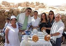 bar mitzvah in israel bar bat mitzvah tours israel 2018 israel tour