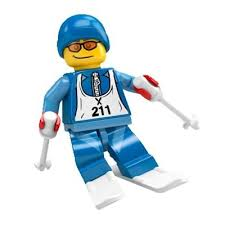 legos black friday 151 best lego minifigures images on pinterest legos lego