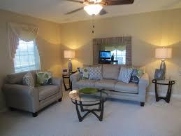 interior design for seniors apartment best independent living apartments seniors beautiful