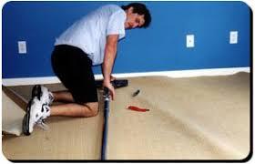 Dallas Carpet Repair Carpet Service Express Carpet Cleaning Dallas Ft Worth And