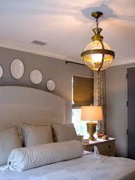 eclectic bedroom designscute eclectic bedroom design decor color