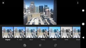 32 tips and tricks for google photos computerworld
