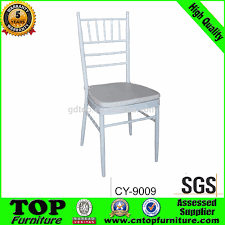 used chiavari chairs for sale wedding chairs sale wedding chairs sale suppliers and
