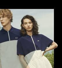 bureau de change perpignan bureau de change perpignan polos clothing apparel line