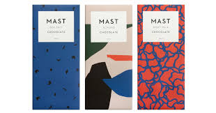 where to buy mast brothers chocolate the mast brothers respond to attacks on their chocolate s authenticity