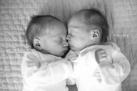 Atlanta Newborn Photographer Meet Noelle U0026 Emerson Atlanta Newborn Photographer Brooke