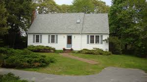 falmouth ma cape cod real estate homes for sale