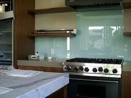 kitchen glass backsplashes kitchen glass tile backsplash home designs idea