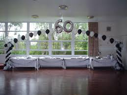 60th birthday decorations 60th birthday party decorations ideas new picture pics of