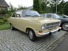 opel rekord 1963 car show outtakes 1973 opel kadett b and 1970 opel rekord c u2013 two