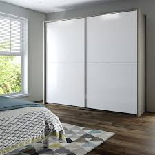 home decor sliding wardrobe doors best sliding wardrobe doors online d38 about remodel perfect