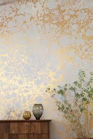 papier peint intissé chambre adulte papier peint intisse chambre adulte les 25 meilleures idaces de la