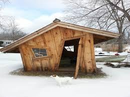 diy tiny houses fresh idea 2 use these house plans to build a