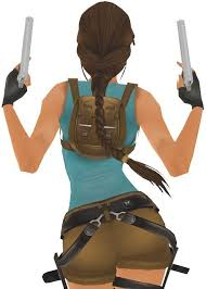 Tomb Raider Halloween Costumes 20 Tomb Raider Costume Ideas Lara Croft