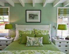 Cottage Themed Bedroom by Laura Ashley Grey Bedroom Pinterest Laura Ashley And Bedrooms