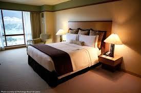 Pechanga Casino Buffet Price by Pechanga Resort And Casino In Temecula Ca Parent Hotel Reviews