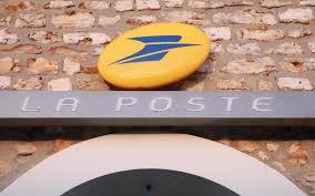 bureau de poste kremlin bicetre le kremlin bicêtre le bureau de poste de la place jean jaurès en
