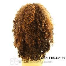 Hair Color Wheel Chart Freetress Creta Half Wig Elliebeauty Com
