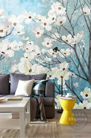 photo wallpaper bedroom picture more detailed picture about