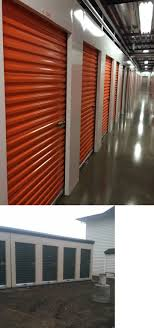 Janus Overhead Doors Garage Doors 115699 Durosteel Janus 5 X7 Metal Roll Up Door 650
