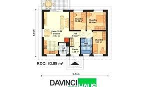 plan maison plain pied 2 chambres garage plan maison plain pied 2 chambres 90m2 psicologiaclinica info