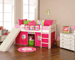 furniture solid wood furniture brands awesome wood furniture