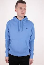 buy new second hand u0026 vintage fila shop fila on asos marketplace