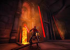 star wars clone wars adventures turns 10 million reveals darth