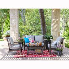 Patio Outdoor Furniture Clearance Patio Furniture Sets Outdoor Furniture