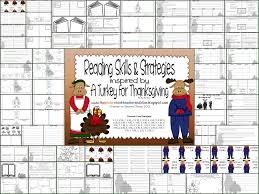 the picture book s edition a turkey for thanksgiving by