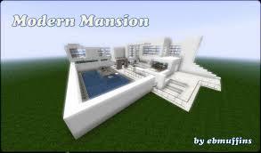 biggest house in the world minecraft home design ideas